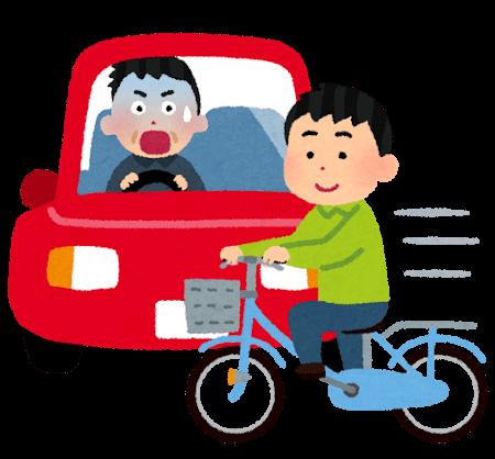 羽津地区で交通死亡事故発生