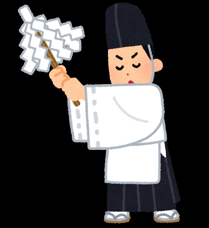 志氐神社大祓式のお知らせ